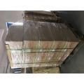 cheap wolesale monocrystalline solar cell price 156/156