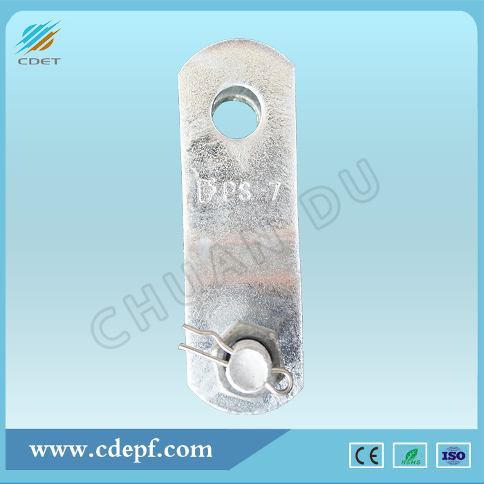 Type PS Parallel Clevis
