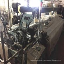 Usagé Ga747-330cm Rapier Loom en vente, 90% neuf
