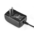 Adaptateur chargeur universel 9W