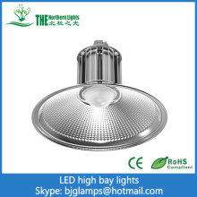 100Watt High-Power LED High Bay Light  Factory