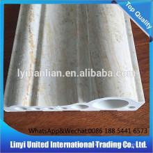 pvc marbre artificiel garniture décoration intérieure