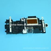Cabeça de impressão a jacto de tinta DCP195 DCP-195C para cabeça de impressão Brother 990A4