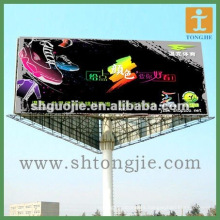 Promotional Billboards