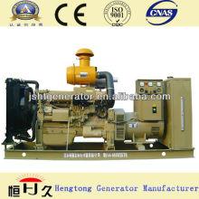 Styer WD618.42 Dieselaggregat (GF 220)