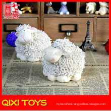 Cute money storage box animal money boxes wholesale