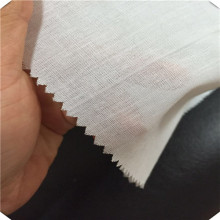 High Target Cotton Polyester Lining Fabric Wholesale