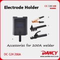 New Design 200A Electrode Holder in Arc Welding Code.DC-124
