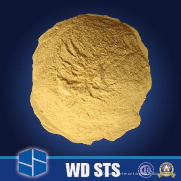 Hefe-Pulver (Exportstandard) Protein 60