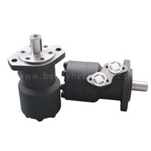 DANFOSS OMP Series Orbit Hydraulic Motor BM1