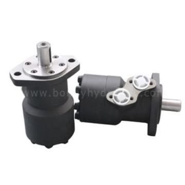 DANFOSS OMP Series Orbit Hydraulic Motor BM1