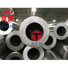 12CrMo Seamless Steel Tubes For Petrleum Cracking