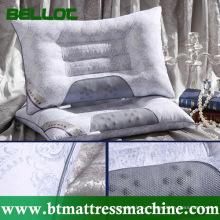 Магнитная терапия здоровья памяти подушку