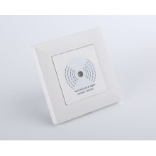 86 200W Microwave Motion Sensor Light Switch