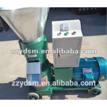 rabbit food pellet making machine for sale