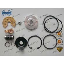 CT26 Repair Kit Fit Turbo 17201-17030