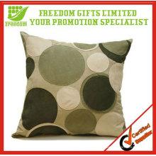 Kundenspezifisches Schaum-Trainer-Kissen