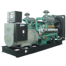 Unite Power 275kVA Chinese Weichai Electric Generator