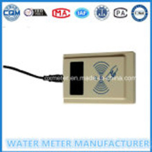 Считыватель карт RF Multi-Cards Smart Water Meter