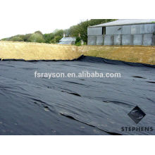 Weed control fabric pp non woven landscape fabric