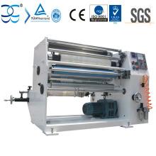 Afilable película de estiramiento de corte de la máquina (XW-800B)