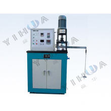 MMU-10G High Temperature End-face Friction and Wear Testing Machine