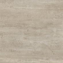 Best Floor Store PVC Commerical Bodenbelag Marmor Vinyl Blatt