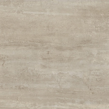 Best Floor Store PVC Commerical Flooring Marble Vinyl Sheet