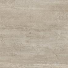 Teja de piso floja del vinilo de la colocación interior / al aire libre