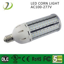 Meanwell Dirver 150W Led Corn Light