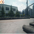 RP Graphite Electrode For Steel making