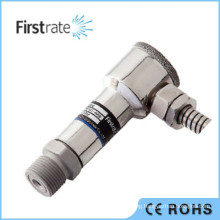 FST800-215 17-4PH stainless steel ex-proof Pressure Transmitter for CNG industry