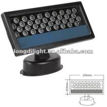 Outdoor IP65 RGB Farbe waschen Lichter 36 * 1w