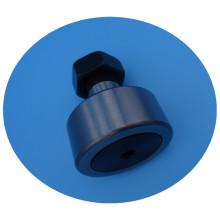 Chaud vente pouce type de galet suiveur accessoires de roulement à rouleaux Tracker pour motos roulement à rouleaux CF16 CF18
