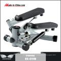 Exercício deslizante da resistência ajustável da mini escada para a venda (ES-011B)