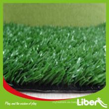 Venta caliente CE Certificado Aprobado Artificial Grass Tile