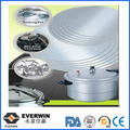 2020 New Arrival Aluminum Disc