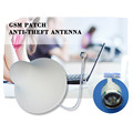 Indoor Omni directional Antenna 800-2500MHz Ceiling Mount wifi 4g antenna