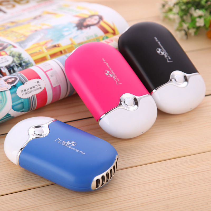 mini portable fan (8)