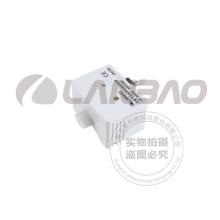 Kapazitive Sensoren CE15 Kapazitiver Schalter