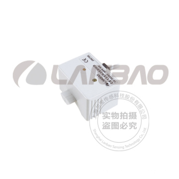 Capacitive Sensors CE15 Capacitive Switch