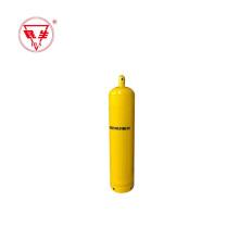 Bouteille de gaz ammoniac 40L-130L de haute qualité