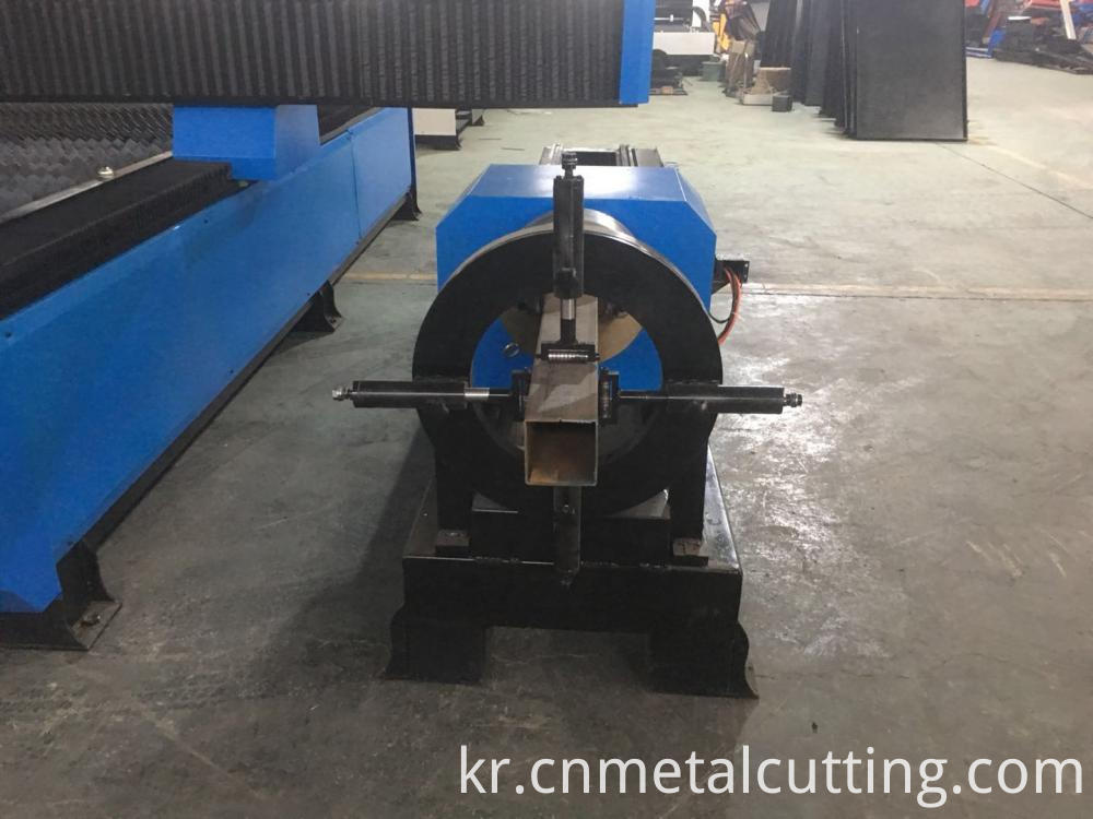 Cnc Plasma Cutter For Sale