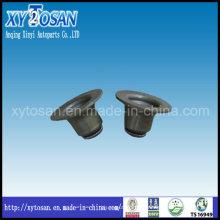 Joint d'huile de la tige de vanne Autoparts pour Peugeot 405 206 307 / 2.0 (OEM 095645)
