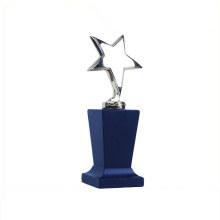Usine directement vente métal coupe anime trophée
