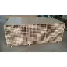 High Quality Particle Board with Hollow