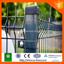 Garantia de comércio revestimentos em pó revestidos de vedação / acessórios