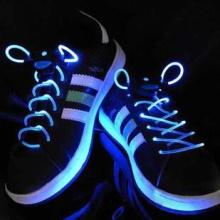 Party Supplies Glowing Shoelace Led Shoelaces