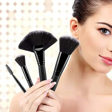 Beste Qualität Make-up Pinsel Set