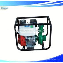 Комплект водяных насосов бензинового двигателя 3inch